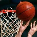 Ωρα για μπάσκετ !