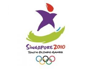 Σιγκαπούρη 2010 – Ολυμπιακοί αγώνες νέων-Τελευταία νέα