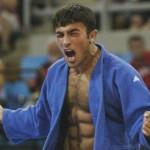 Τόκιο:Παγκόσμιο πρωτάθλημα τζούντο