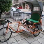 Πλαφόν στα καύσιμα και τα ποδήλατα.. στα κάγκελα !