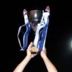 Κύπελλο ΕΠΣΑΝΑ – Αποτελέσματα (14/11/2012)