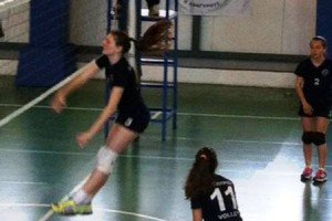 as-lavriou-volley oagkorasides