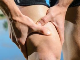 Συμβουλές για να προστατέψετε τα γόνατά σας