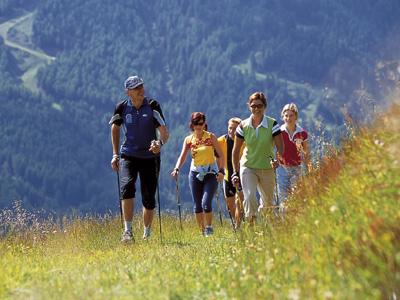 Απαντήσεις σε 5 βασικά ερωτήματα για την άσκηση