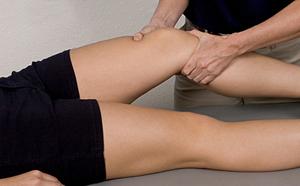 Πώς να αποφύγετε τους συχνούς τραυματισμούς κατά την άθληση