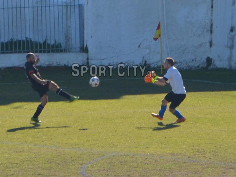 Από το αρχείο του sportcity.gr