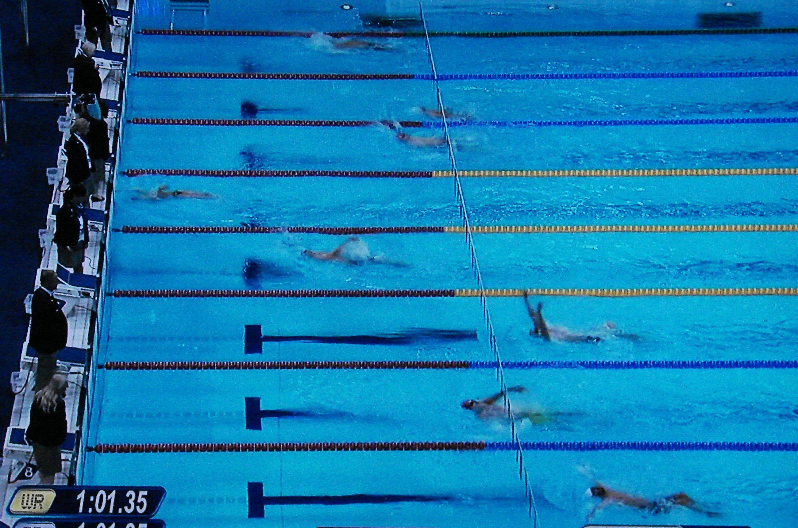 Η ελληνική αποστολή κολύμβησης για τους Παραολυμπιακούς Αγώνες του Ρίο