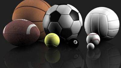 Και τα αθλητικά σωματεία που επιχορηγούνται από Δήμους υποχρεούνται σε «Διάυγεια»