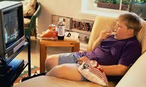 Παχυσαρκία: Δραματικά τα στοιχεία για τα Ελληνόπουλα μέχρι 11 ετών
