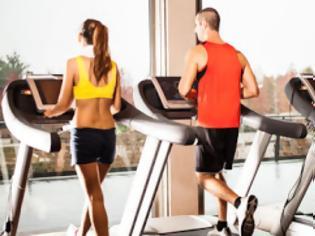 Ποια είναι η ιδανική γυμναστική και οι καλύτερες ασκήσεις για κάθε ηλικία από τα 20 μέχρι τα 100 χρόνια