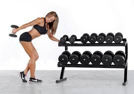 Τελικά πόσες ημέρες χρειάζεται να ξεκουραζόμαστε όταν γυμναζόμαστε;