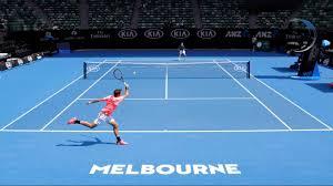 Australian Open: Η ώρα των ημιτελικών