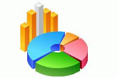 ΕΠΣΑΝΑ: Στατιστικά του Α΄γύρου