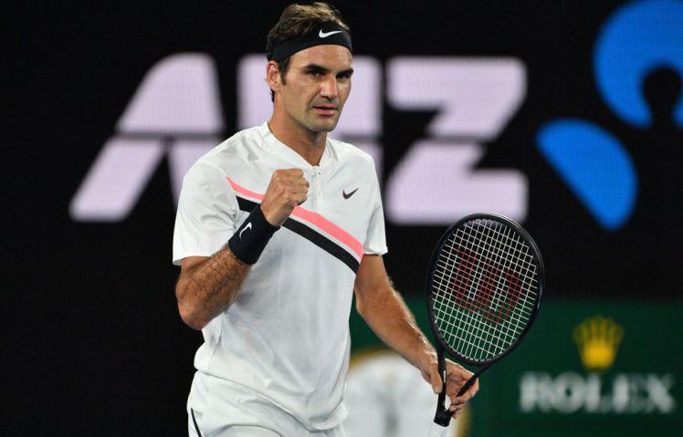 Australian Open: Φάση των 32